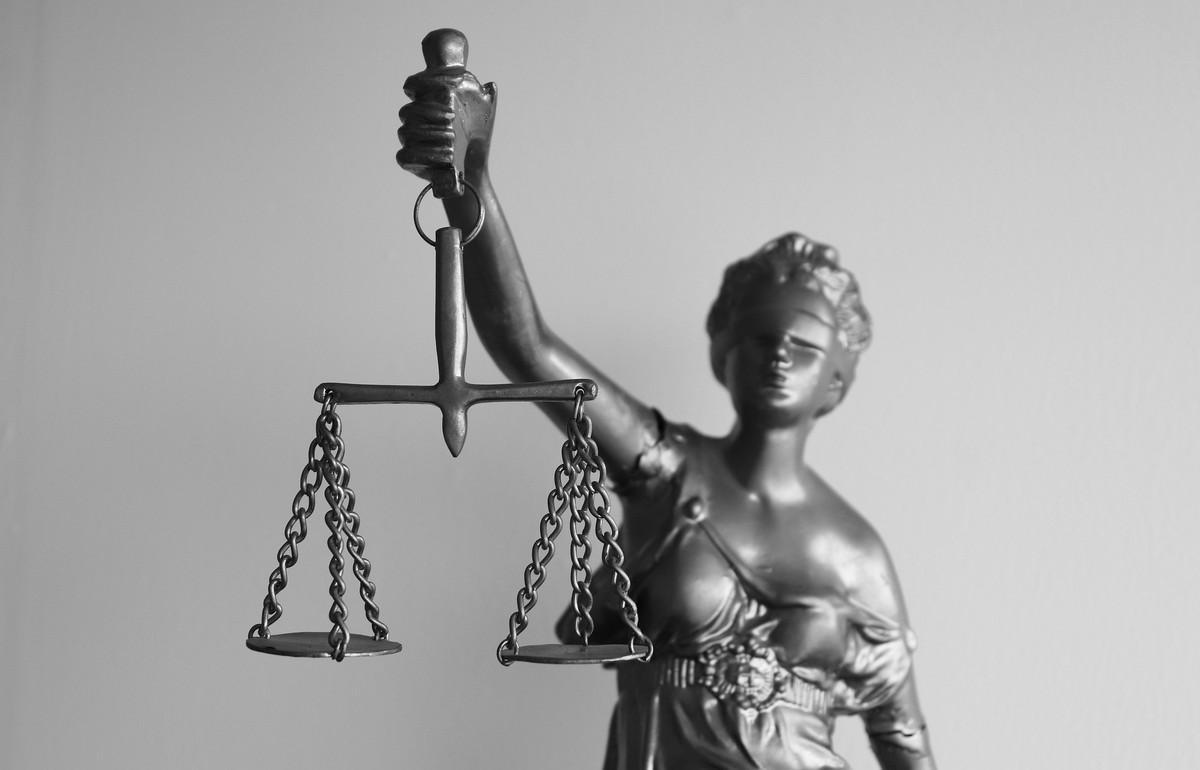 В Тверской области за мошенничество осуждены риелтор и семь его подельников - новости Афанасий