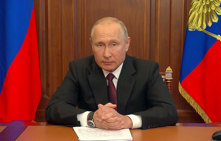 Россиянам с детьми снова выплатят по 10 тысяч рублей  - новости Афанасий