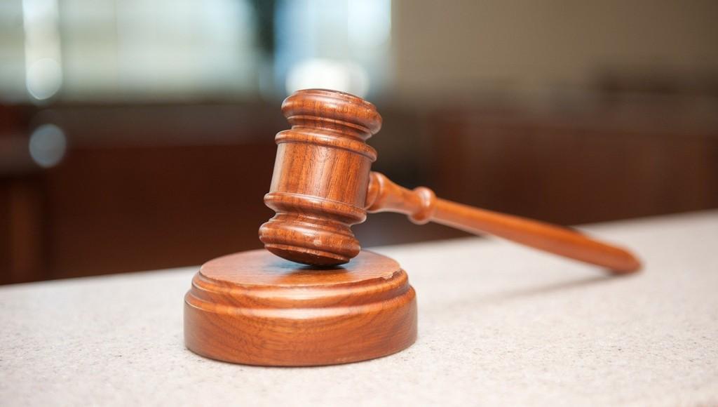 В Тверской области осудили водителя, в пьяном виде съехавшего в кювет - новости Афанасий