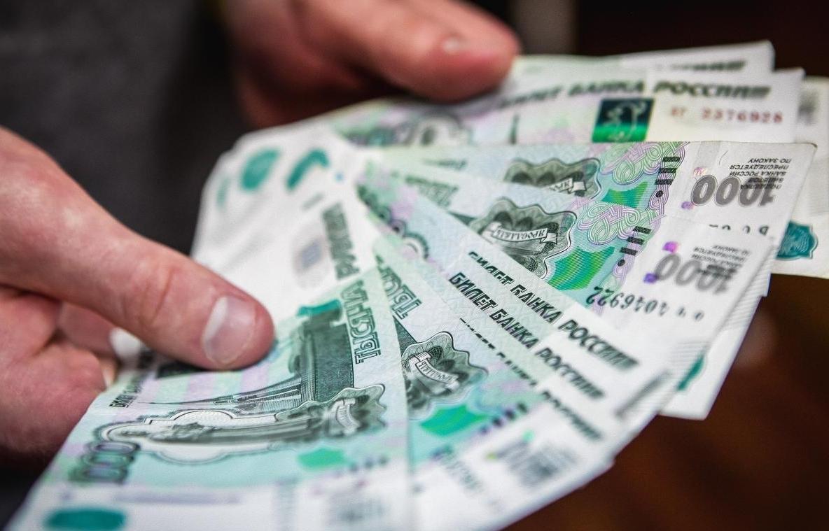 Пенсионный фонд решил повысить накопительные пенсии - новости Афанасий