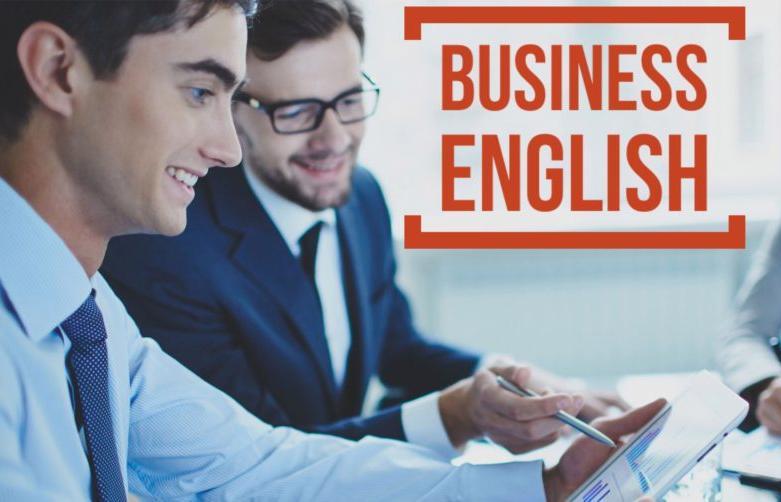 Лучшие интернет-ресурсы для изучения делового английского - новости Афанасий