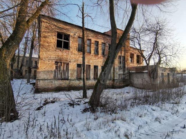 В Кимрах по цене квартиры продают роддом - новости Афанасий