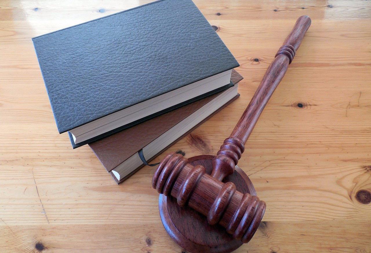 Жителя Твери осудили за экстремистские посты в соцсетях