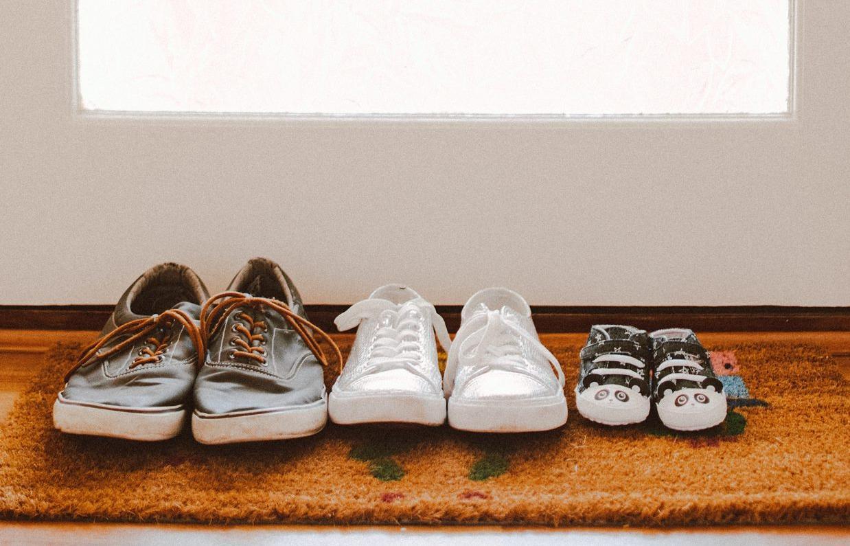 Выплаты семьям с детьми: в центре «Тверская семья» открыты дополнительные телефонные линии - новости Афанасий