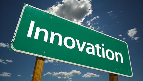 Разработки тверских инноваторов высоко оценили на международной выставке в Москве