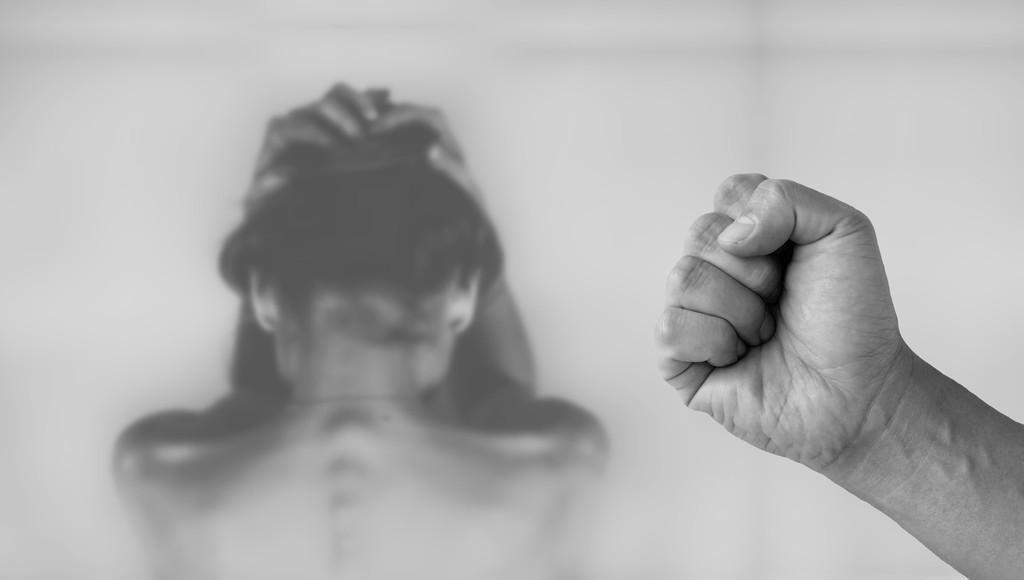 В Тверской области домашний тиран пытался обжаловать штраф за избиение жены - новости Афанасий