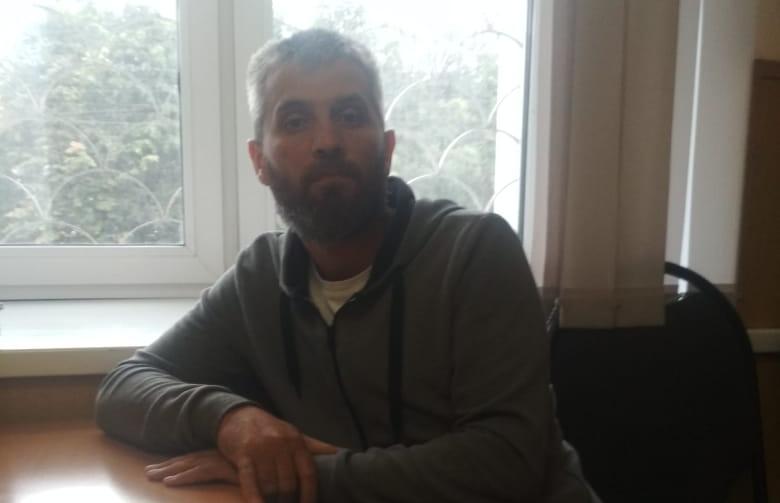 В Тверской области мужчину оштрафовали за призывы к терроризму  - новости Афанасий