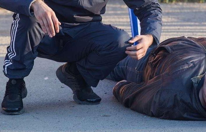 Нападавшие на жителей Ржева хулиганы получили сроки - новости Афанасий