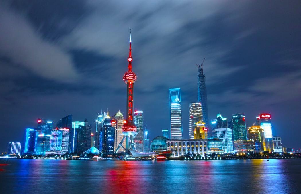 «Китай показывает колоссальные темпы развития», - Вадим Тимохин, управляющий директор МКБ по направлению Азия - новости Афанасий