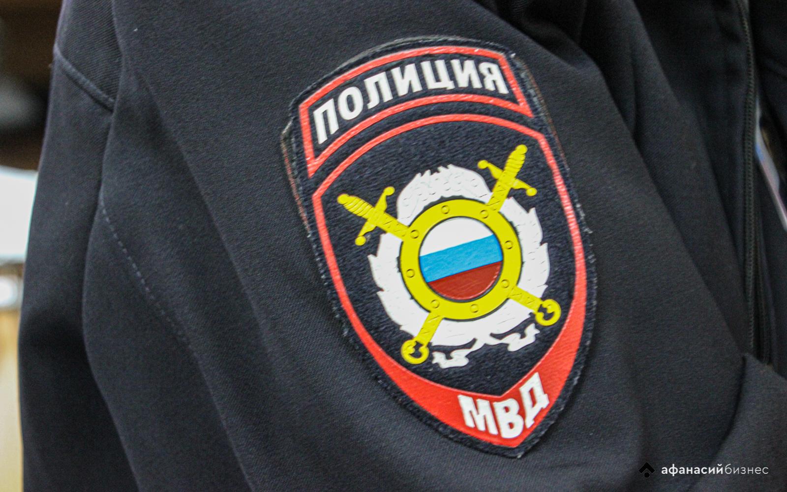 За сутки жители Тверской области отдали мошенникам более 1,5 млн рублей