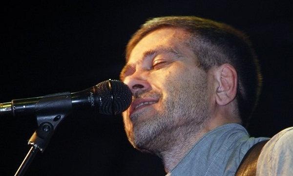 «Сплин» выступит в Твери 4 октября