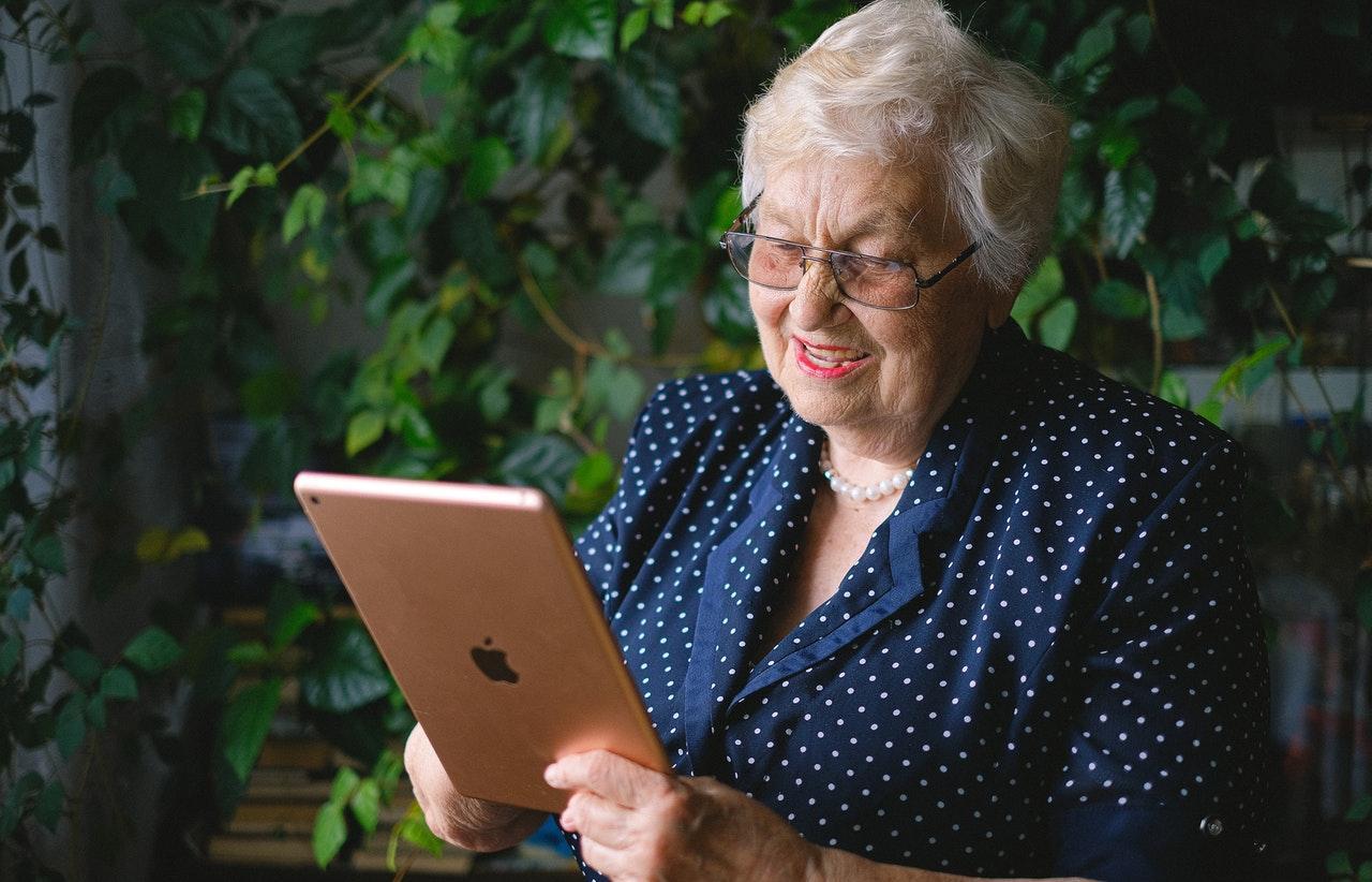 Кому повысят пенсию, рассказали в ПФР - новости Афанасий