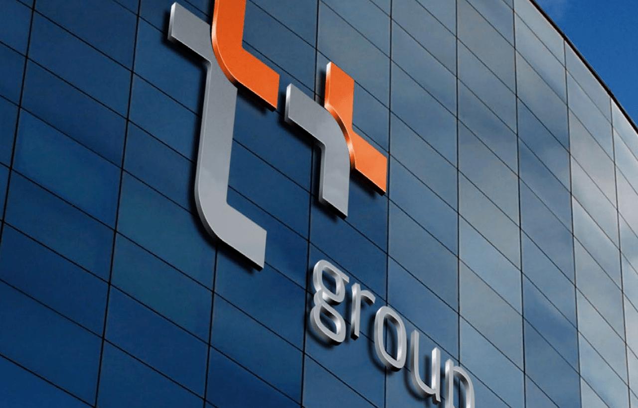 ВТБ Факторинг начал финансировать поставщиков «Т Плюс» на мультифакторной платформе GetFinance - новости Афанасий