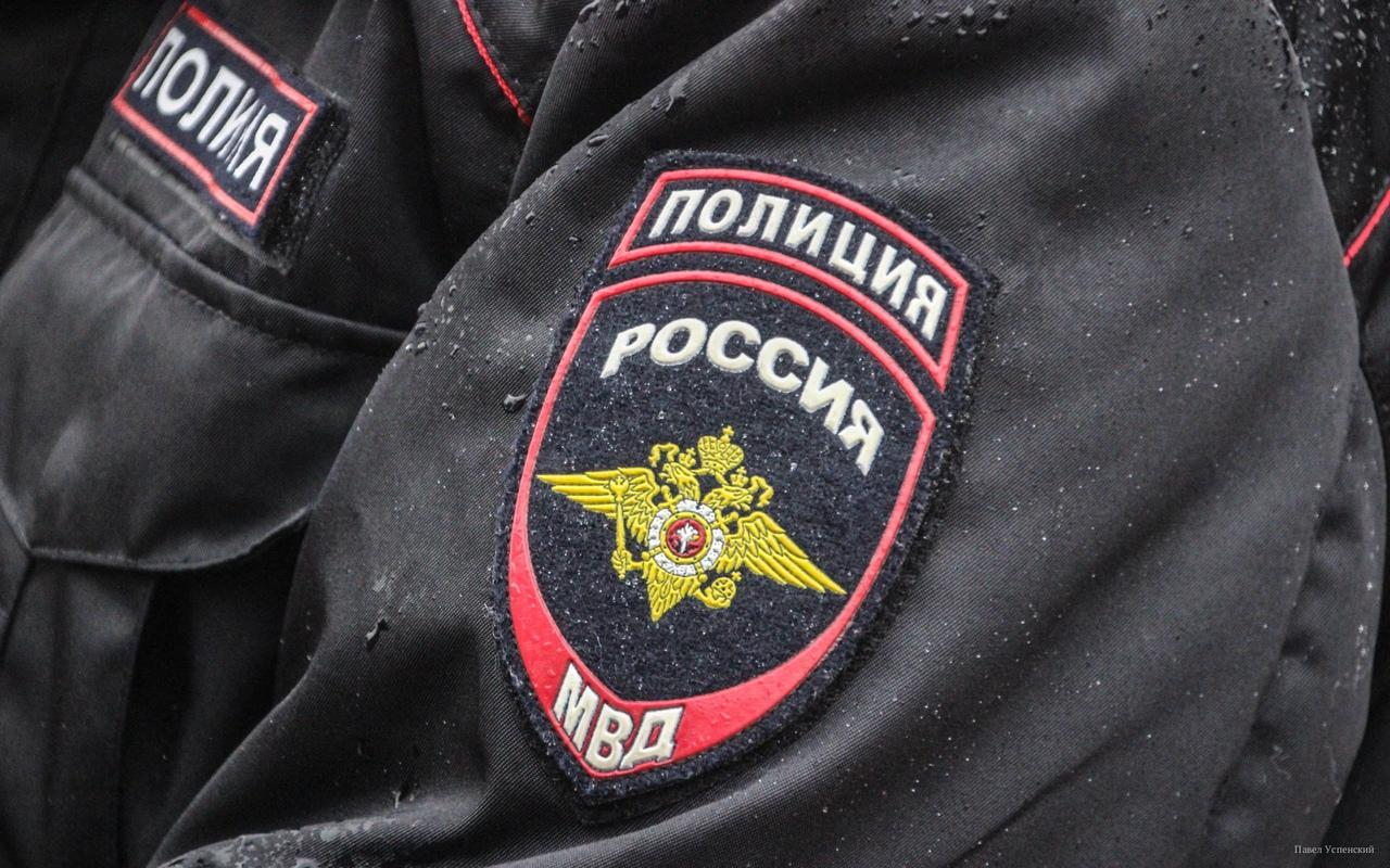 В Тверской области трех женщин ждет наказание за поддельные сертификаты о вакцинации