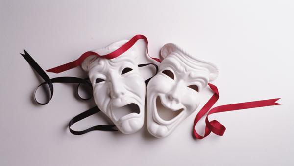 Юные актеры Тверской области представят свое мастерство на конкурсе-фестивале в Твери