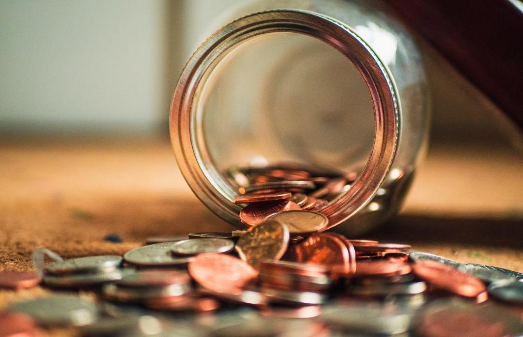 Дефицит бюджета Твери достиг предельного уровня - новости Афанасий