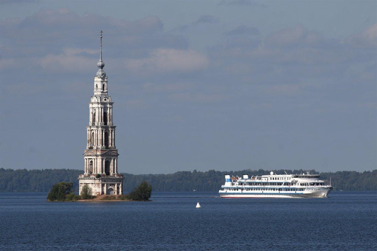 На модернизацию и техподдержку туристического портала Тверской области выделено 1,2 млн рублей - новости Афанасий