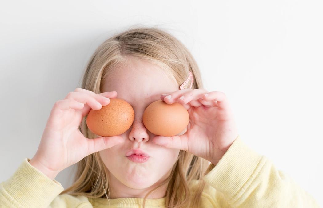 Бесплатное питание в Тверской области будут получать 57,5 тысяч школьников - новости Афанасий
