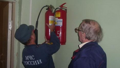 Все школы Тверской области прошли приемку к 1 сентября