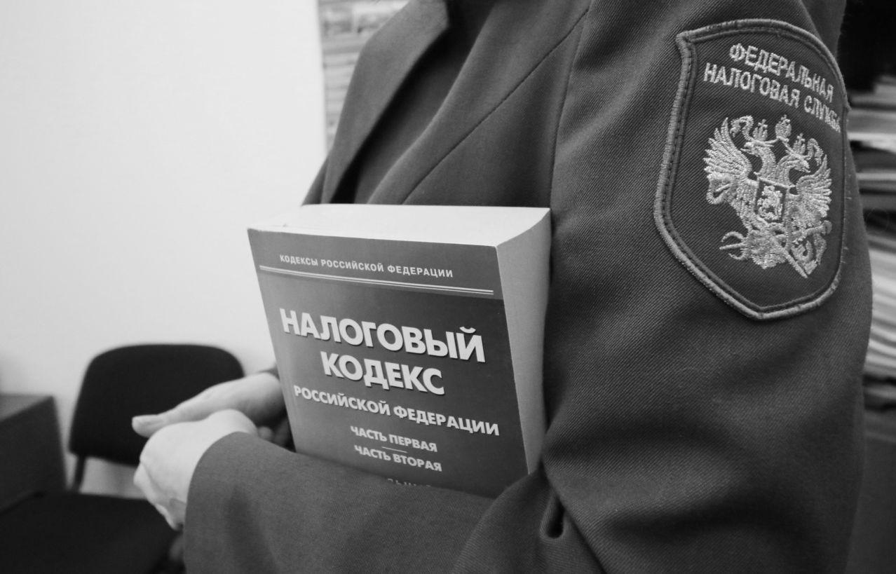 30 млн рублей скрыли от налоговой руководители завода в Тверской области - новости Афанасий