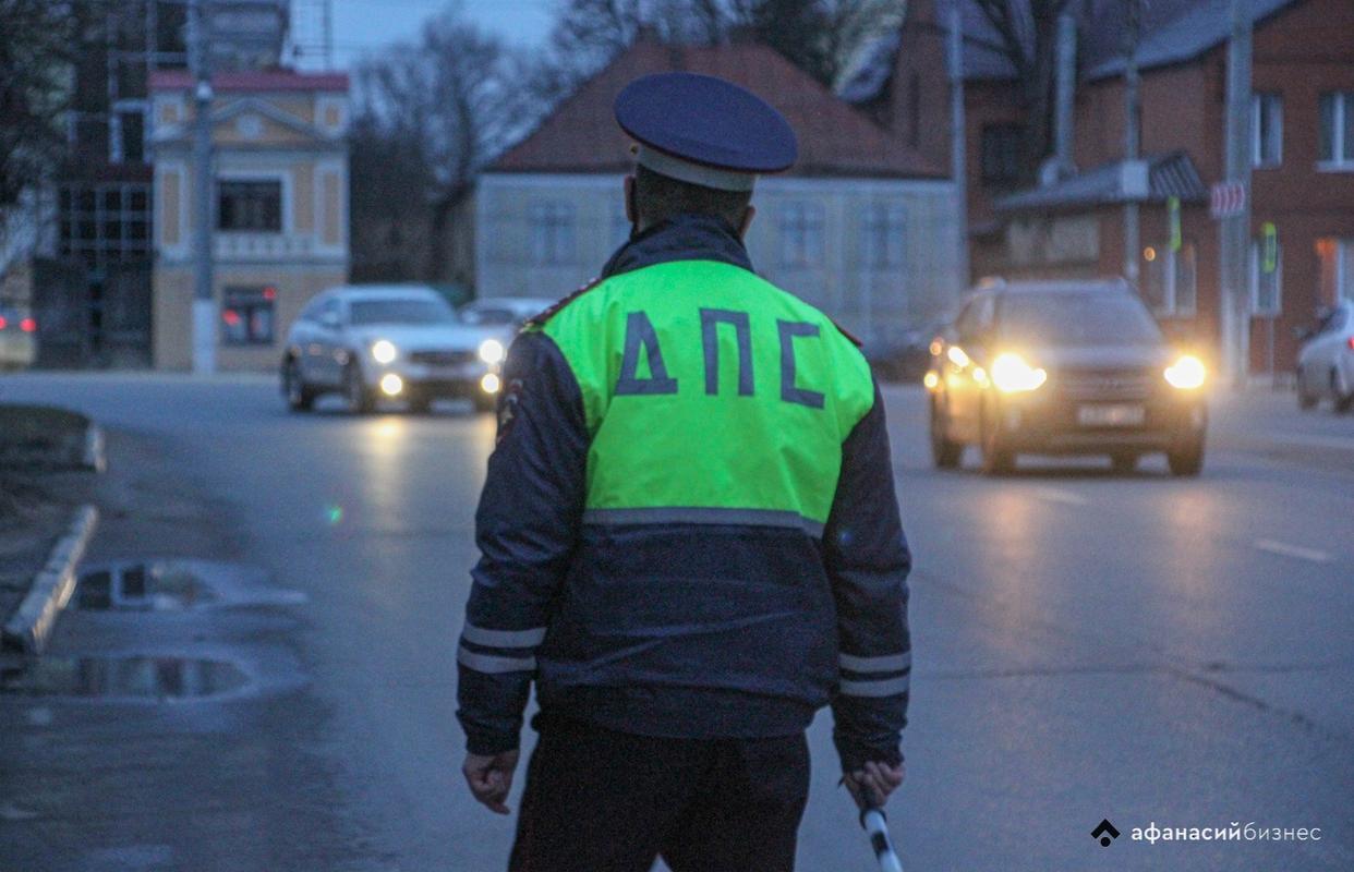 Штрафы с водителей в России будут взыскивать еще быстрее  - новости Афанасий