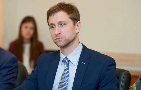 Курировать образование и культуру в Тверской области будет новый замгубернатора - новости Афанасий