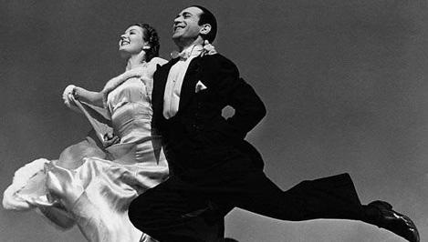 В День города тверитян приглашают на ретро-танцплощадку
