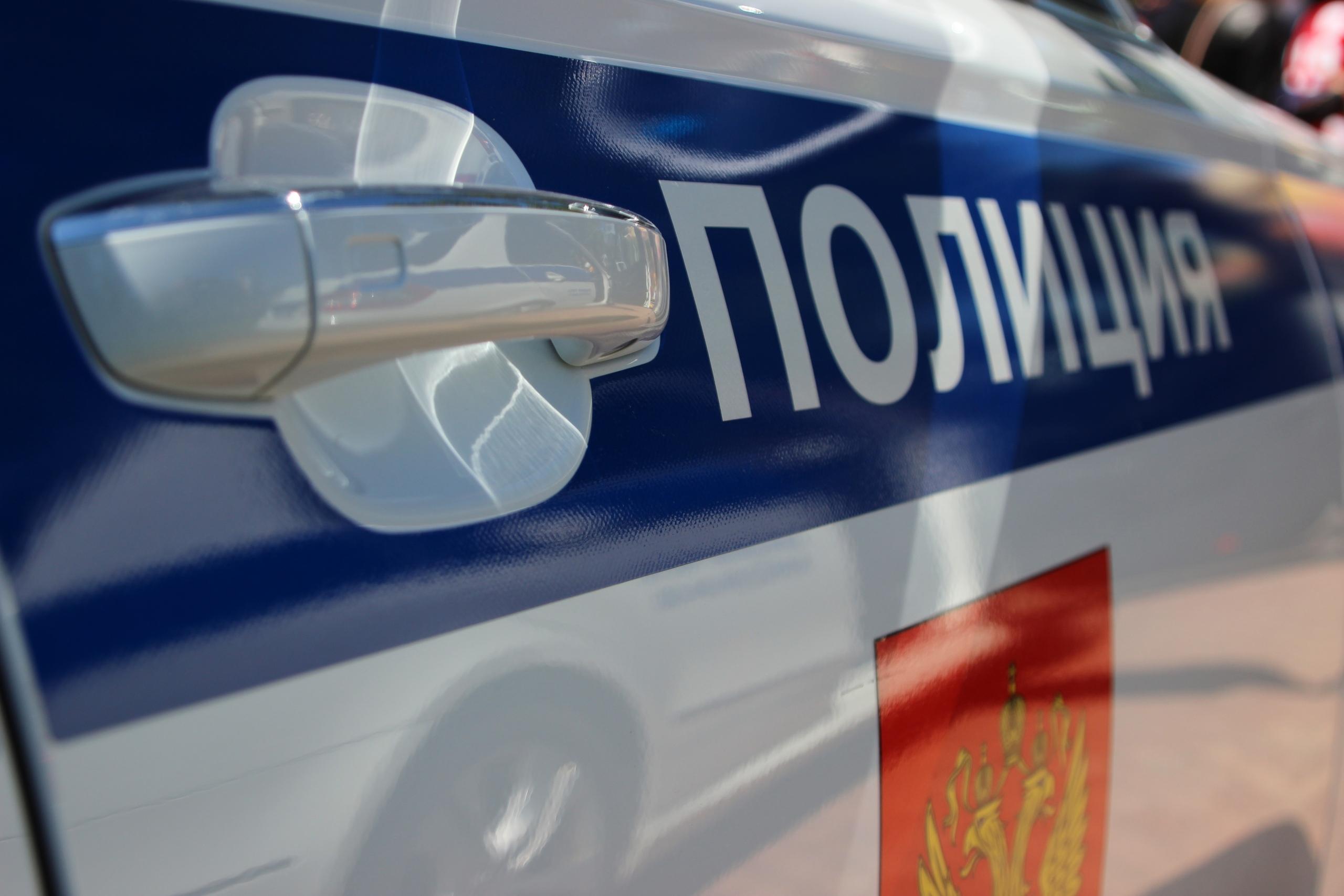 В Тверской области задержали мужчину, спалившего чужой автомобиль - новости Афанасий
