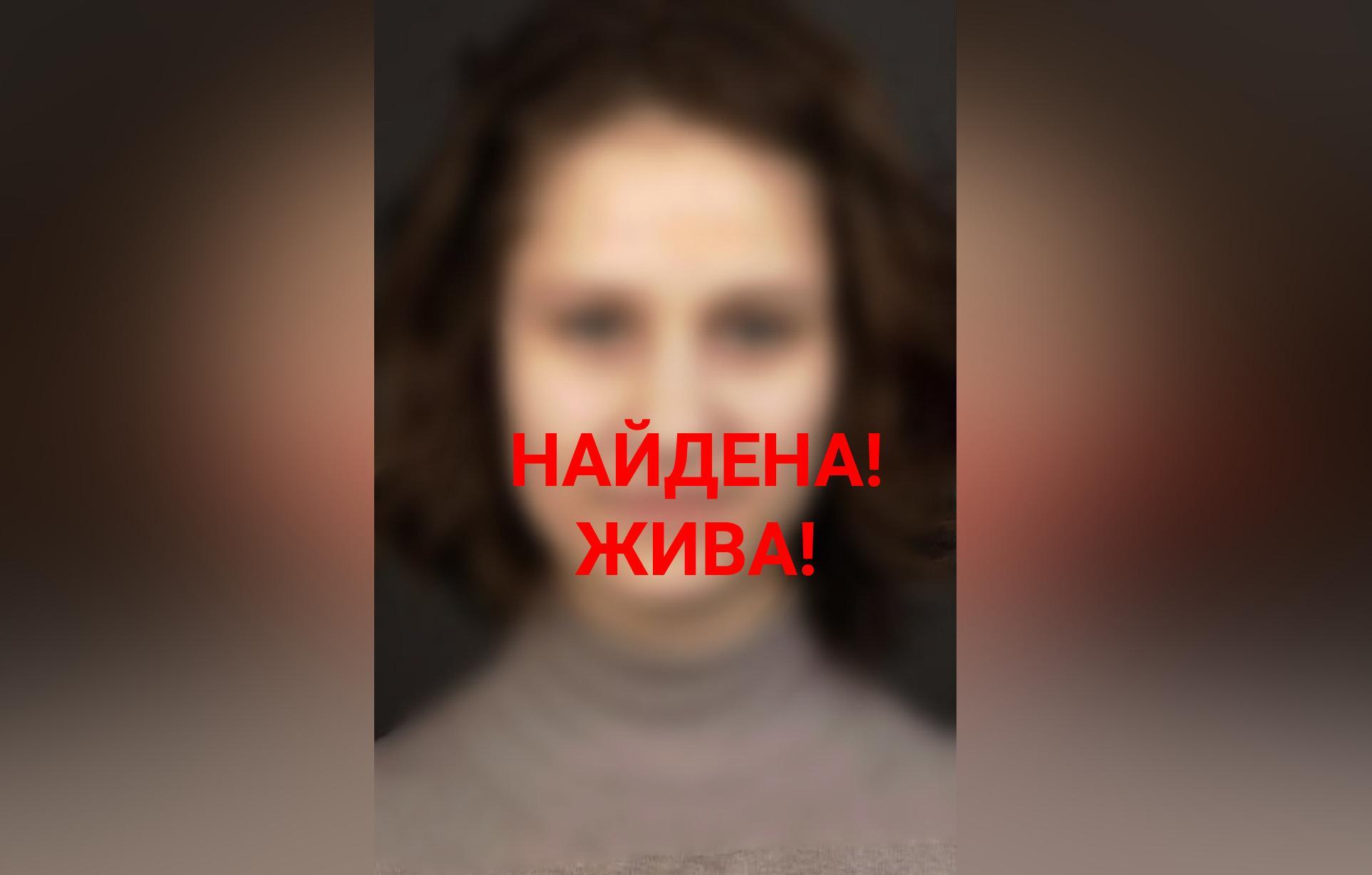 В Твери пропала 16-летняя девочка - новости Афанасий