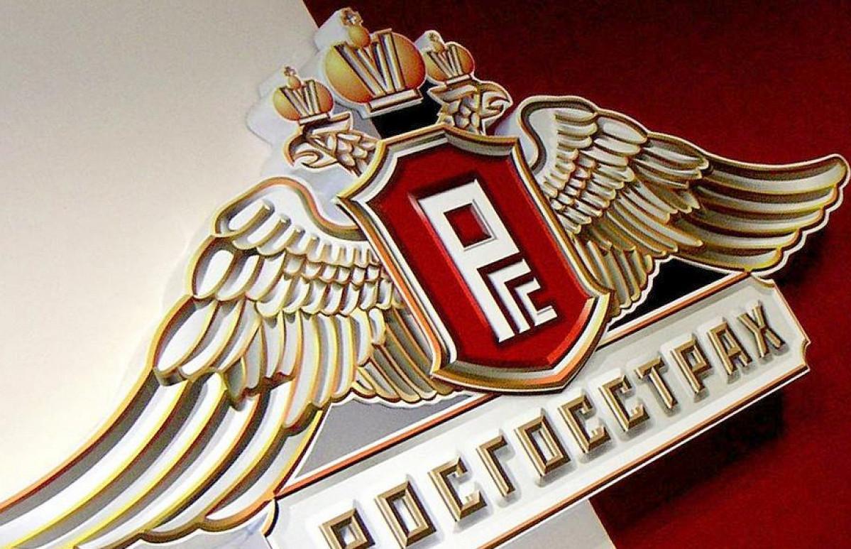 В 2020 году «Росгосстрах» ежедневно возмещал клиентам 5,7 млн рублей за поврежденное жилье и имущество - новости Афанасий