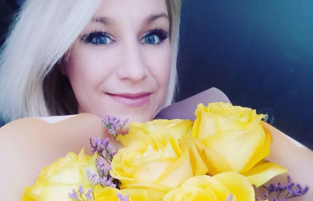 В Рязани убита уроженка Тверской области, главный редактор «Рязань.Лайф» - новости Афанасий