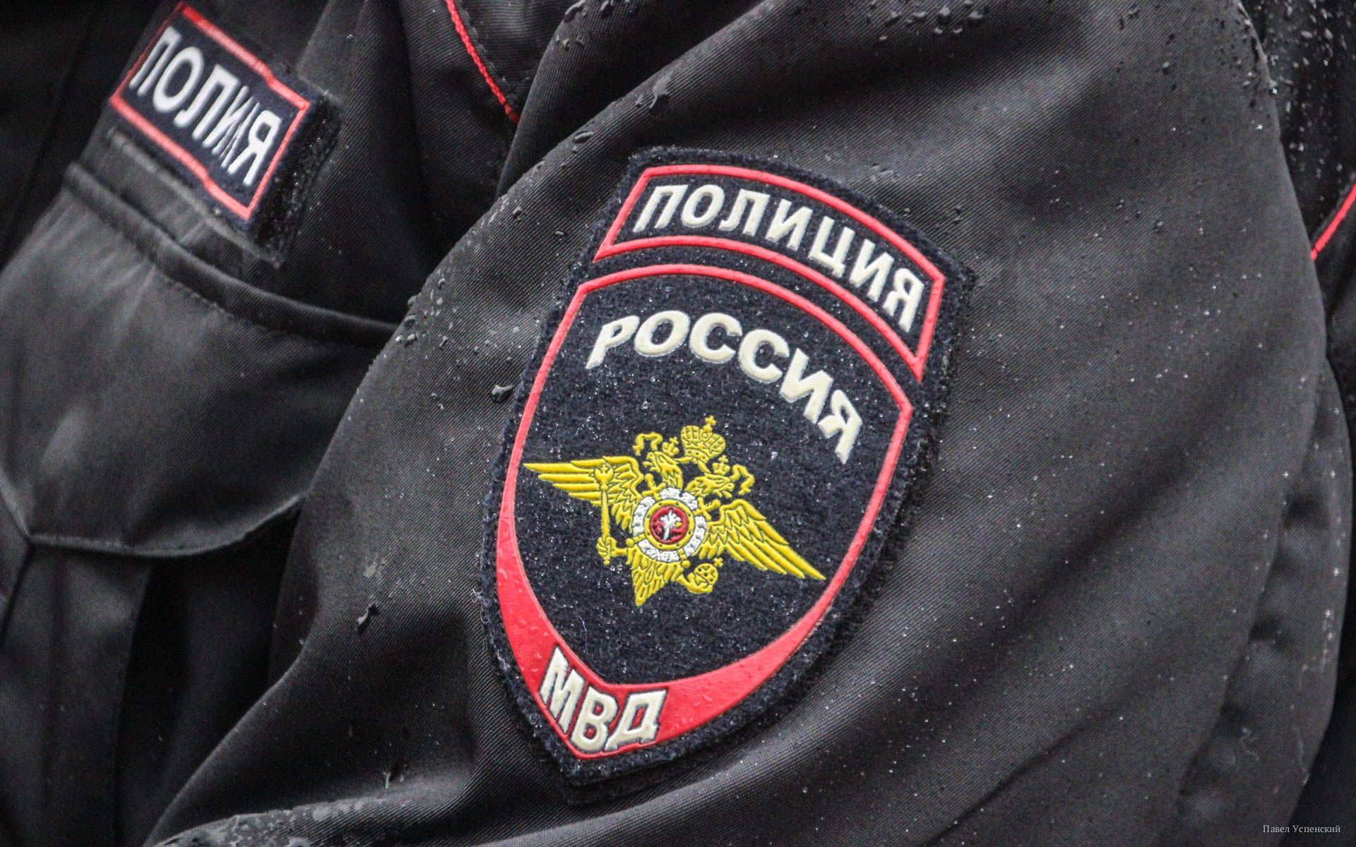 Жительница Тверской области отсудила у компании почти полмиллиона рублей «долгов по зарплате», не проработав в ней ни дня
