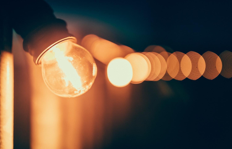 График отключения света в Твери, Лихославле, Вышнем Волочке, Торжке, Старице, Зубцове, Весьегонске и Удомле с 19 по 23 апреля - новости Афанасий