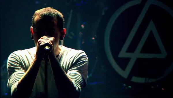 В Твери пройдет вечер памяти вокалиста Linkin Park Честера Беннингтона