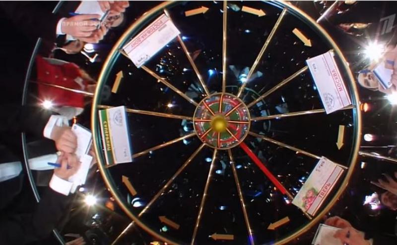 Врач из Твери стал участником первой игры весенней серии «Что? Где? Когда?»