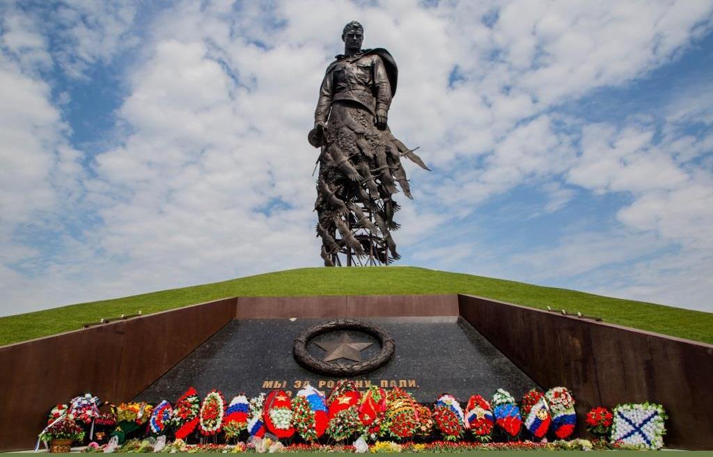 Тверская область и Республика Саха (Якутия) заключили соглашение о сотрудничестве  - новости Афанасий