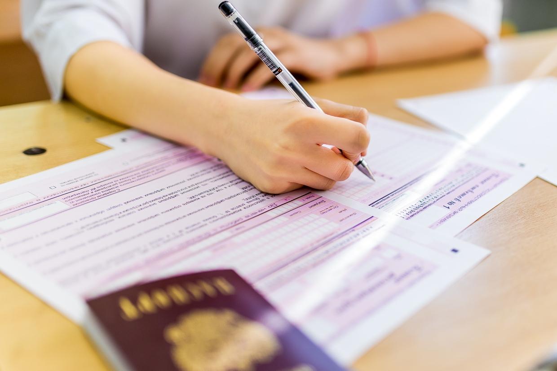 Отменить ЕГЭ: какие предложения поступили в Рособрнадзор по итогам экзаменов 2020 года - новости Афанасий