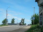 Администрация Лихославля активно пользуется различными вариантами поддержки, которые на сегодняшний день может предложить тверской регион